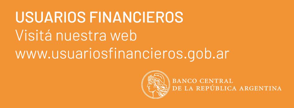 logo_BCRA
